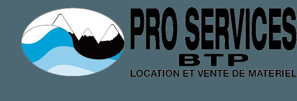 Pro Services BTP & COMET